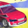 City Racers 2 - Car Games