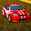 Rally Racing 3D - Car Games